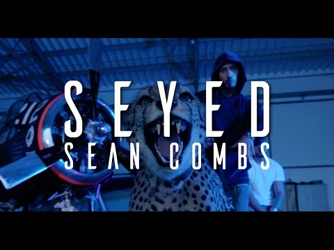 Seyed  Sean Combs  VIDEO