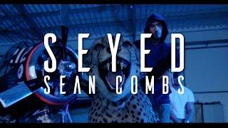 Play Sean Combs