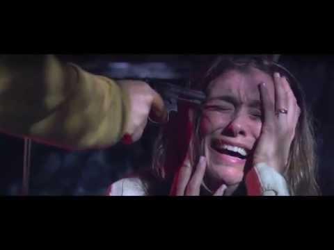 Trailer do filme Alucinados