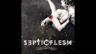 Septic Flesh - Apocalypse