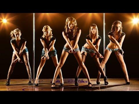 Танцы 4 сезон. Смотреть онлайн Танцы, фото, участники