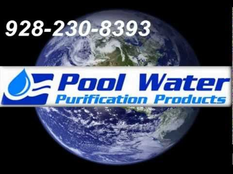 Pool Water Evaporation Video Youtube