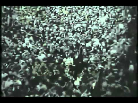 CHINA 1917 The Beginning - Part 2 of 2