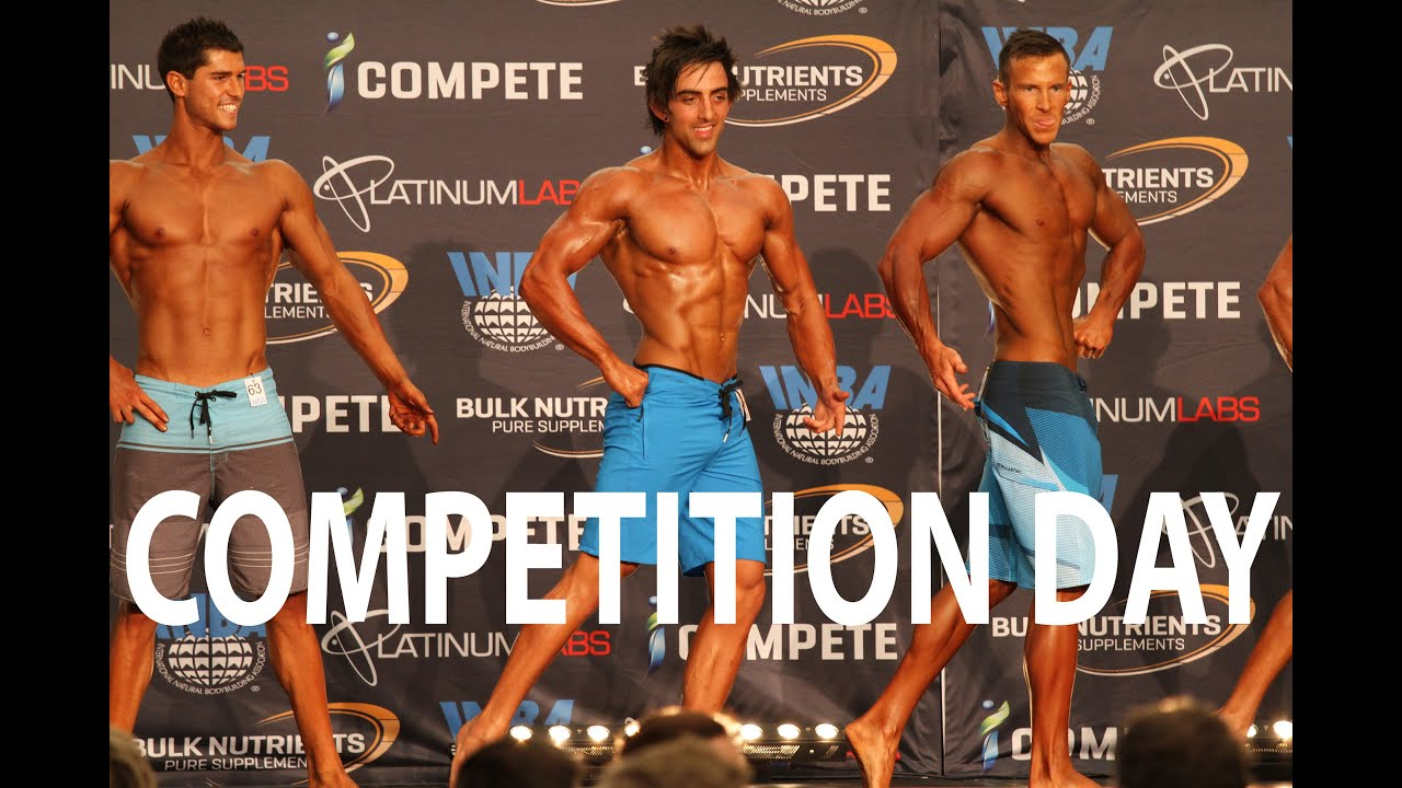 Image result for natural bodybuilding contest