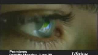 Cyber Seduction Trailer