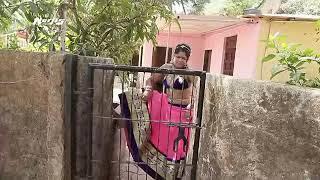 Download Video চুদাচুদি হিন্দি গান MP3 3GP MP4