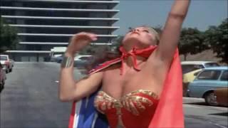 La Mujer Maravilla- Temporada 3 Episodio 1 (en Latino) Parte 3 de 11