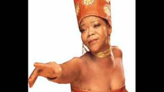 Download Brenda Fassie -  Soon and Very Soon MP3 song and Music Video
