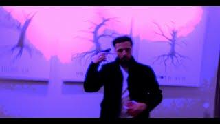 Смотреть клип Chetta - No Ceiling