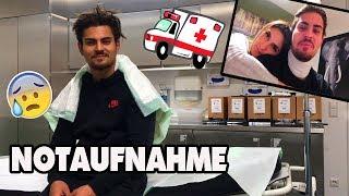 im-krankenhaus-hakan-hatte-einen-unfall-daily-vlog-tbatb