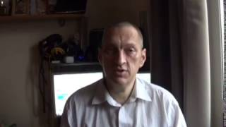 видео Анализа сока простаты расшифровка анализа