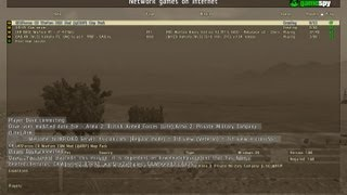 How to fix ArmA 2 Downloadable Content Error