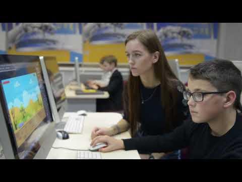 Как построено  обучение в Академии ШАГ