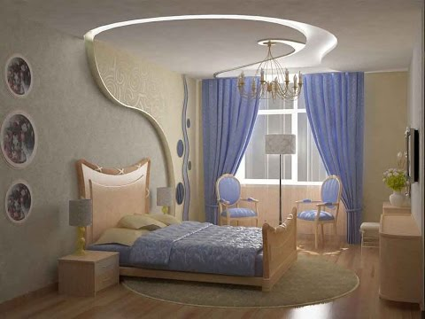 Best Pics Of Bedroom Curtain Ideas For Small Rooms