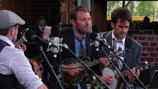 Just Look at This Mess - Punch Brothers - 6/23/2018