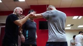 Самооборона Обучение рукопашному бою- тренировка в мини-группе. Ответы на распространённые вопросы.