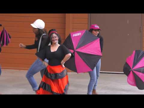 Stars in the Park 2018:  Indian Musical Extravaganza