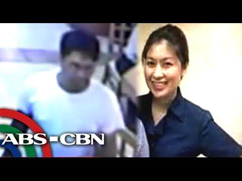 Dating Mister Ng Pinatay Na Bank Teller, Iimbestigahan