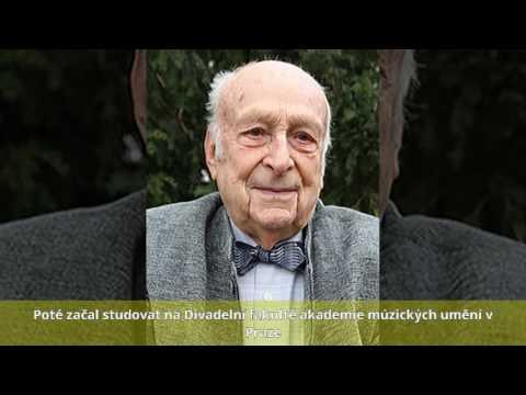 Stanislav Zindulka - Mládí a studium