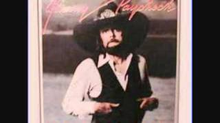 Johnny Paycheck-Look What The Dog Drug In
