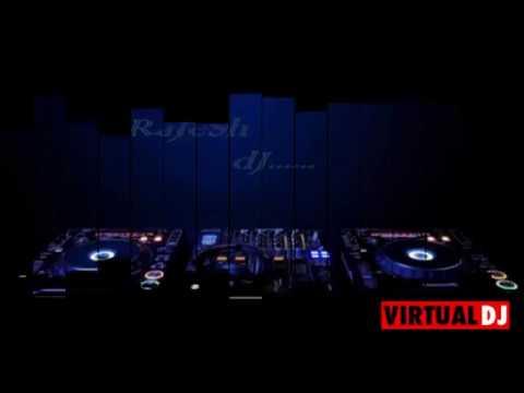 Lover also fighter also Dj remix {high beat} - RaJeSh Dj