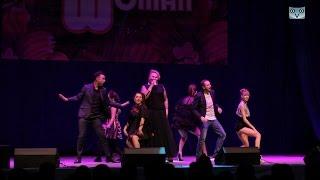 FREE-НОВОСТИ: кто смешнее всех в Comedy Woman?