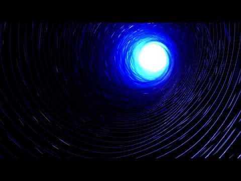 The Specialist - Der Tunnel (Hypnotic Dark-Techno Mix)