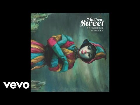Matthew Sweet - Trick (Audio)