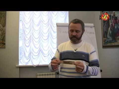 Почему же на рублях   орел с опущенными крыльями  Сергей Данилов
