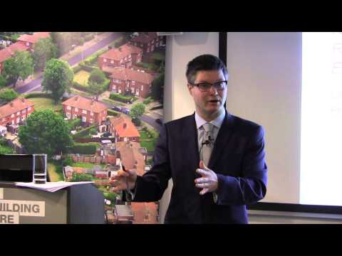 Simon Wolfson speech and Q&A | Wolfson Economics Prize 2014 ...