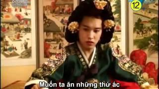 [Vietsub] Goong T Part 1/4 - Super Junior T.flv