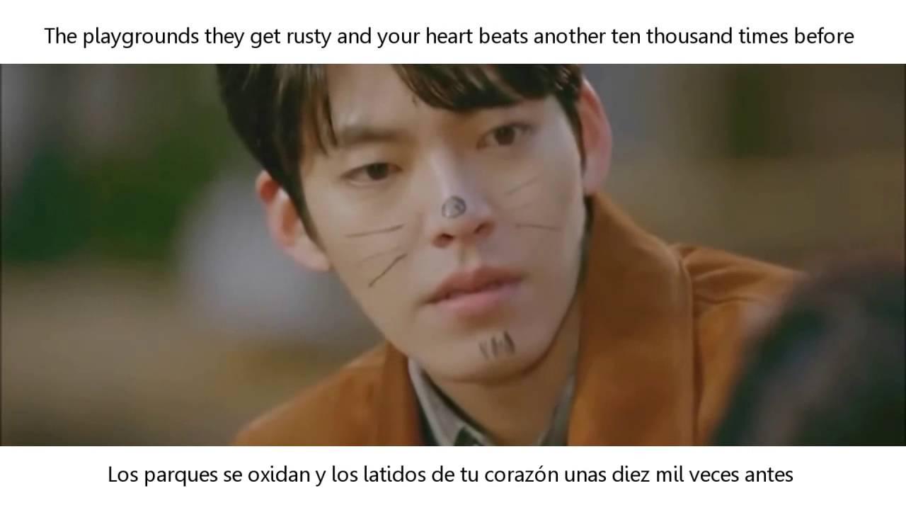 Little suzy lyrics