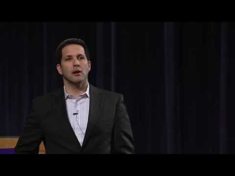Adam Schefter: Inside the Life of ESPN's NFL Insider