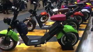 citycoco-elektrikli-scooter