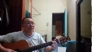 Bài ca bên cánh võng