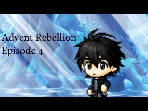 Download [Maple Series] Advent Rebellion Episode 4
