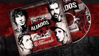 Aliados - O Passo de Um Vencedor (5º Elemento) - Baixar: http://bit.ly/BaixeAliados