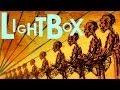Lightbox: Theodore Ushev (National Film Board Of Canada)