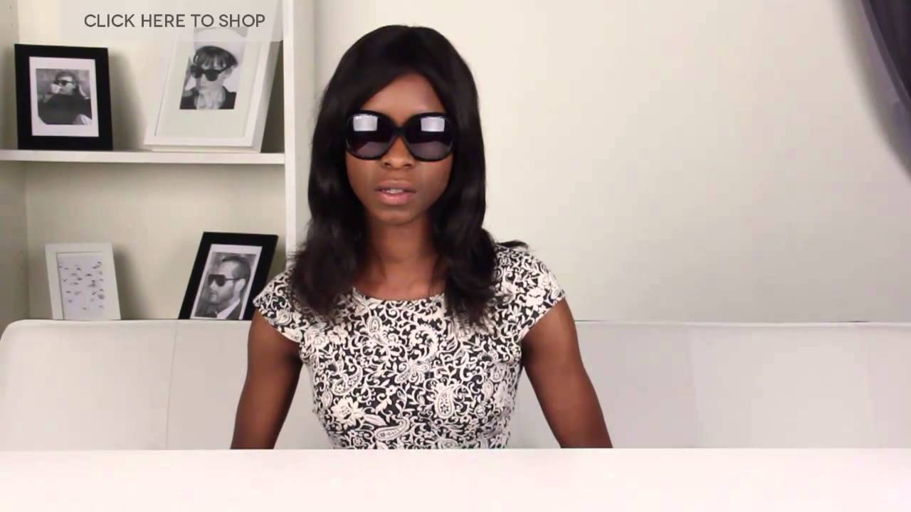 ray ban jackie ohh ii  ray ban rb4098 jackie ohh ii sunglasses review