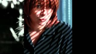 RIP, Chrissy Amphlett of Divinyls, Oct. 25, 1959 to Apr. 21, 2013, Memorial Tribute Video