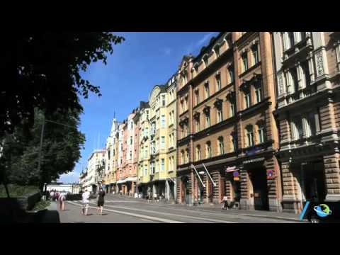 Finland considers giving every citizen 800 euros a month
