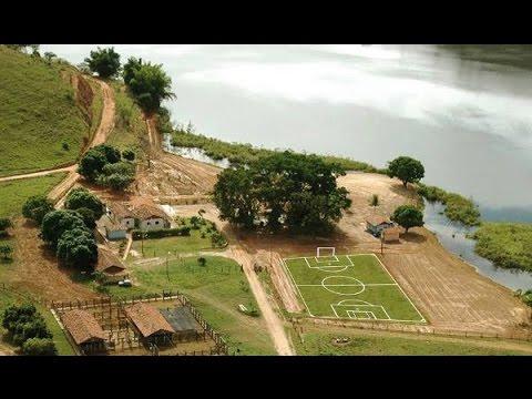 Fazenda Recanto da Lagoa - Governador Valadares