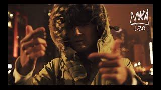 Fireworks feat. KAINA - 佐々木亮介 / Ryosuke Sasaki / LEO 【Official Video】