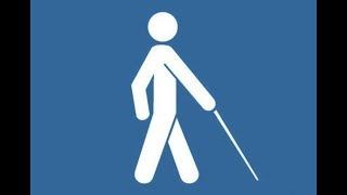 Праздники 13 ноября. Всемирный день доброты. Международный день слепых
