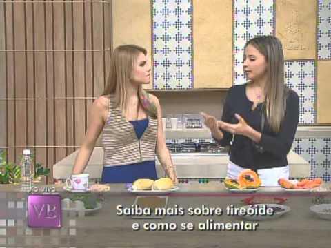saiba-mais-sobre-tireóide-e-como-se-alimentar-corretamente---11/10/2011