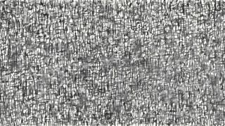 Carsten Jost - Krokus - Elmenreich (Stewart Walker Remix)