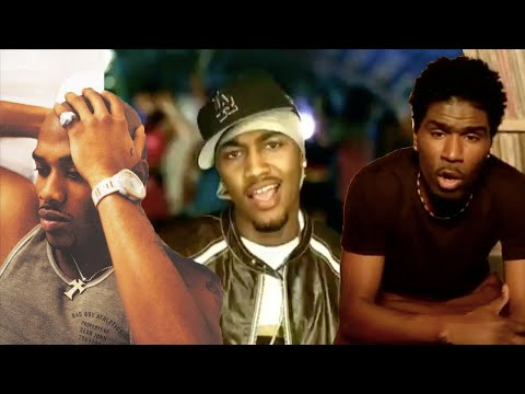 2000s MALE R&B SINGERS THAT COMPLETELY DISAPPEARED. Where Are They Now?