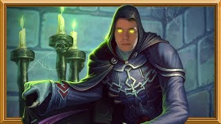 Stealing Games With Thief Rogue