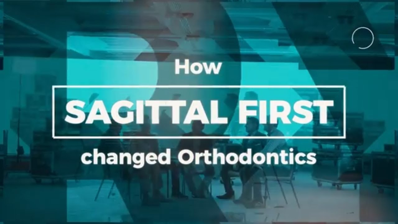 My top 5 orthodontic promotional videos to make you laugh or