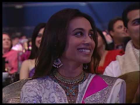 Zee Cine Awards 2005 | Umer Sharif Comedy